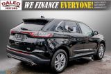2015 Ford Edge SEL / LEATHER / REMOTE START / PANO ROOF / LOADED Photo37