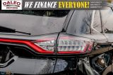 2015 Ford Edge SEL / LEATHER / REMOTE START / PANO ROOF / LOADED Photo39