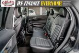 2015 Ford Edge SEL / LEATHER / REMOTE START / PANO ROOF / LOADED Photo41