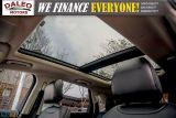 2015 Ford Edge SEL / LEATHER / REMOTE START / PANO ROOF / LOADED Photo48