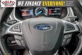 2015 Ford Edge SEL / LEATHER / REMOTE START / PANO ROOF / LOADED Photo50