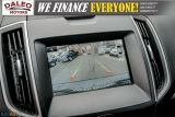 2015 Ford Edge SEL / LEATHER / REMOTE START / PANO ROOF / LOADED Photo54