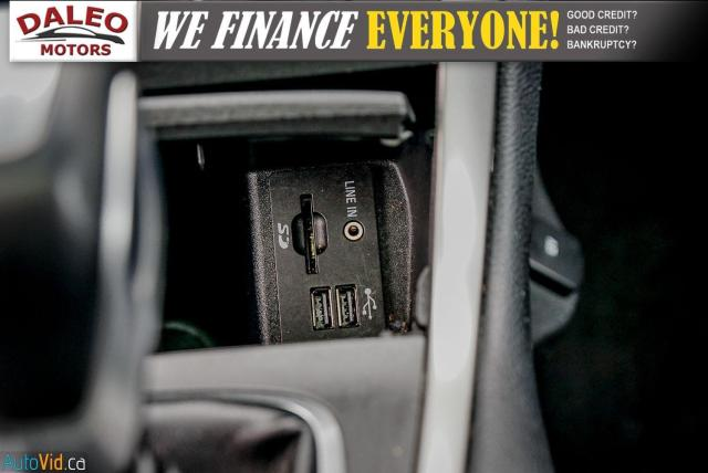 2015 Ford Edge SEL / LEATHER / REMOTE START / PANO ROOF / LOADED Photo26