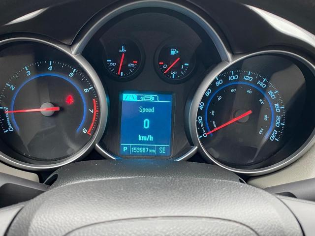 2013 Chevrolet Cruze Special Price Offer!!!