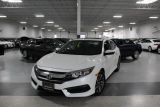 2016 Honda Civic EX NO ACCIDENTS I SUNROOF I REAR CAM I H. SEATS I LANEWATCH