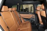 2017 BMW X3 xDRIVE28i NO ACCIDENTS I NAVIGATION I PANOROOF I REAR CAM