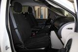 2012 Dodge Grand Caravan NO ACCIDENTS I POWER OPTIONS I KEYLESS ENTRY I CRUISE I BT