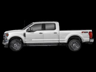 New 2021 Ford F-250 Super Duty SRW XLT for sale in Peterborough, ON