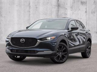 New 2021 Mazda CX-3 0 GT w/Turbo for sale in Dartmouth, NS