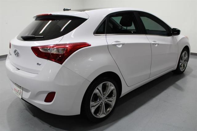 2014 Hyundai Elantra GT WE APPROVE ALL CREDIT