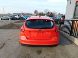 2015 Ford Focus SE | Cruise | Bluetooth