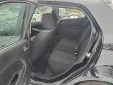 2011 Mazda MAZDA2 1 OWNER CERTIFIED