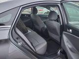 2012 Hyundai Sonata GLS/SE POWER SUNROOF CERTIFIED