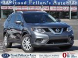 2016 Nissan Rogue Auto Financing Available ..! Photo20