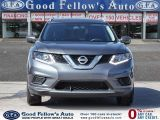 2016 Nissan Rogue Auto Financing Available ..! Photo21