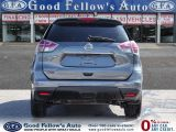 2016 Nissan Rogue Auto Financing Available ..! Photo23