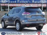 2016 Nissan Rogue Auto Financing Available ..! Photo24