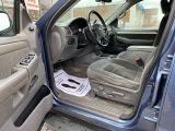 2003 Ford Explorer XLT MODEL, 7 PASSENGER, 4.0L 6CYL, 4WD