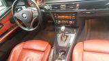 2009 BMW 3 Series 328i Convertible