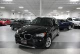 Photo of Black 2014 BMW X1