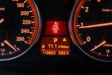 2014 BMW X1 XDRIVE28i NO ACCIDENTS I LEATHER I PANOROOF I HEATED SEATS