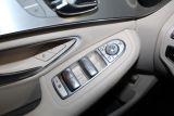 2017 Mercedes-Benz C-Class C300 4MATIC NO ACCIDENTS I AMG I NAVIGATION I PANOROOF I BT