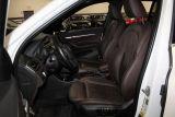 2017 BMW X1 XDRIVE28i I LEATHER I PANOROOF I REAR CAM I HEATED SEATS