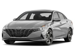 New 2021 Hyundai Elantra Essential for sale in Corner Brook, NL