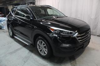 Used 2017 Hyundai Tucson Luxe 2.0L 4 portes TI for sale in St-Constant, QC