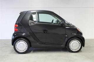 Used 2011 Smart fortwo WE APPROVE ALL CREDIT for sale in London, ON