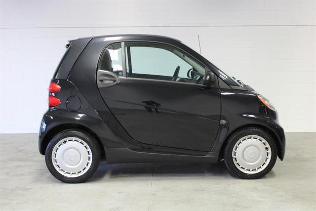 2011 Smart fortwo WE APPROVE ALL CREDIT