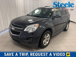 Used 2014 Chevrolet Equinox LT for sale in Dartmouth, NS