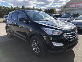 Used 2014 Hyundai Santa Fe Sport 2.4L for sale in Ottawa, ON