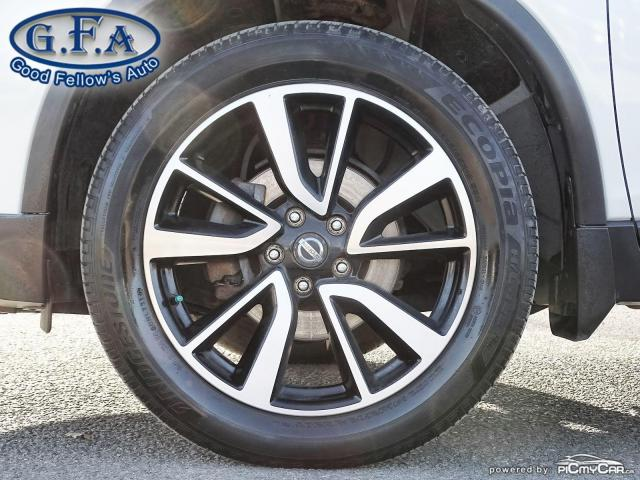 2017 Nissan Rogue Good Or Bad Credit Car Loans ..!