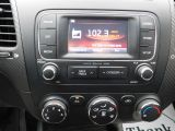2014 Kia Forte EX|BACKUP CAMERA|BLUETOOTH|USB/AUX