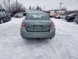 2008 Honda Accord EX POWER SUNROOF CERTIFIED