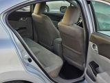 2012 Honda Civic EX POWER SUNROOF