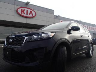 Used 2020 Kia Sorento LX+ for sale in Nepean, ON