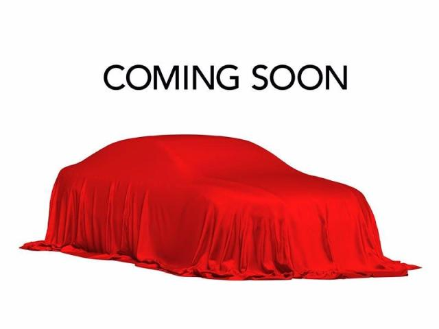 2019 Hyundai Accent PREFERRED CLEAN CARFAX