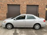 2012 Toyota Corolla CE- ENHANCED PACKAGE
