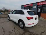 2014 Audi Q5 2.0L Progressive|AWD|PANO ROOF