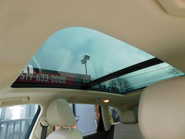 2014 Audi Q5 2.0L Progressive AWD PANO ROOF