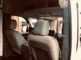 2012 Nissan NV 2500 S S 2500 High Roof Heavy Duty Package