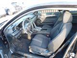 2019 Honda Civic LX | Bluetooth | Backup Camera | Heated Seats