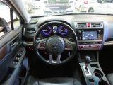 2015 Subaru Outback Limited AWD Navigation Leather Sunroof Backup Cam