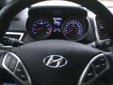 2014 Hyundai Elantra GT SE