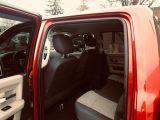 2010 Dodge Ram 1500 TRX Crew Cab