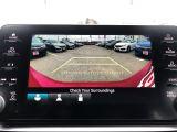 2018 Honda Accord Sedan Sport - Lane Watch - Sunroof -  Low KMS!!