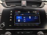 2018 Honda CR-V LX  - Bluetooth - Rear camera - Heated Seats