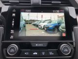 2018 Honda Civic Hatchback Sport - Sunroof - Rear Camera -  Lane Watch